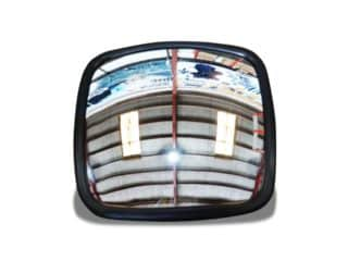 SIDE MIRROR SL-769 / SW-155B | BP#00024