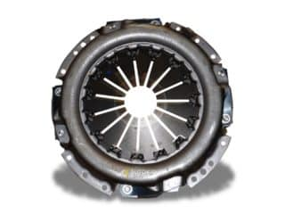 CLUTCH COVER 275MM MFC-540 | ENG#00088