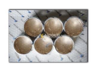PISTON PIN BUSHING STD 1SET/BOX P4050L | ENG#00142
