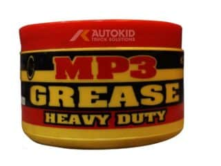 MP GREASE 946ML/PC | OIL#00012