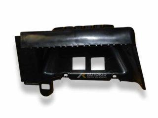 STEP BOARD ASSY LH 8405021W134 | BP#00255
