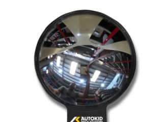 BALL MIRROR E-552/SL-1776/SM-600 | BP#00044