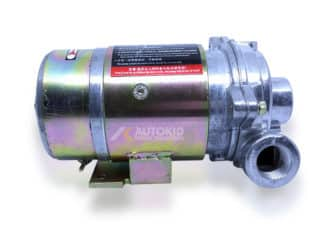 WATERPUMP UNIT WP-24-180B10 | ENG#00332
