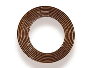 COPPER TUBE 5/16=8MM 50FT/ROLL 5/16X50 | UC#00068