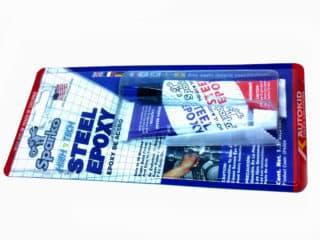 STEEL EPOXY SP 4004 | S#00160