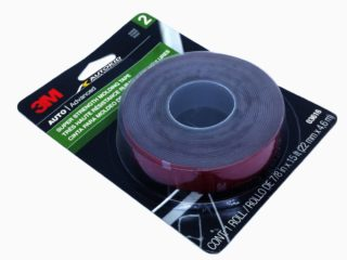 DOUBLE SIDED TAPE 3/4 3616 / ROLL | S#00256
