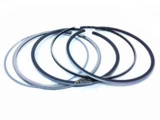PISTON RING 0.25 10PC/SET YDI10164ZZ | ENG#00169