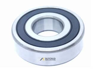DOUBLE SEAL RUBBER BEARING 63052RSC3 | ENG#00343