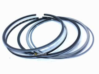 PISTON RING STD 10PC/SET YDI10164ZZ | ENG#00170
