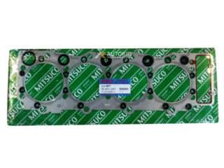 CYLINDER HEAD GASKET 8-97105872-0 | ENG#00201