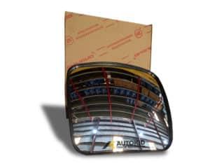 SIDE MIRROR BIG LOWER RIGHT E-549/SL-1675 | BP#00066