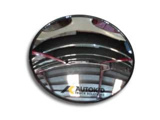 BALL MIRROR E-553 | BP#00183