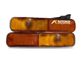 DOOR SIGNAL LIGHT RH CE97101 | BP#00125