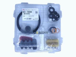 CLUTCH BOOSTER REPAIR KIT 661-78066 / BK78066 | TR#00006