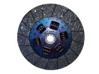 CLUTCH DISC DAIKIN ISD032 | ENG#00090