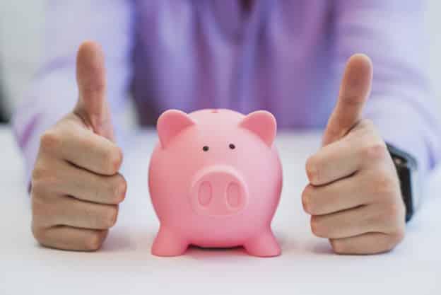 Offers Proper Revenue Sources