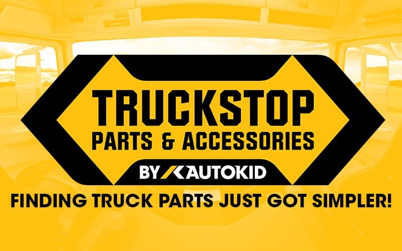 TruckPartsLandingPage_AutokidTruckstop