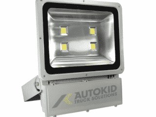 CM LED FLOODLIGHT 200W WHT | LF#00007