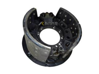 REAR BRAKE ASSY(RIGHT WIDENING UPGRADE) | FTUC#00243