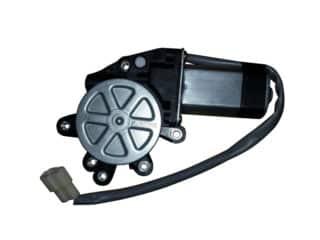 POWER WINDOW MOTOR RH | BP#00485