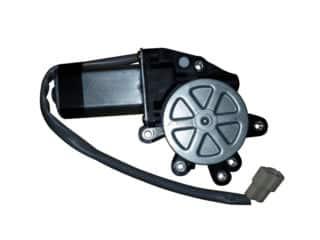 POWER WINDOW MOTOR LH | BP#00486