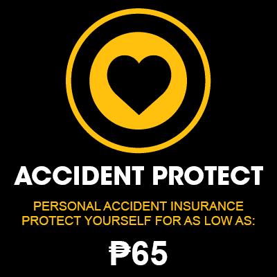 Autokid Biz Protect Accident Protect