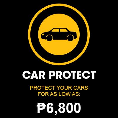 Autokid Biz Protect Car Protect