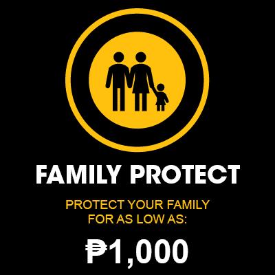 Autokid Biz Protect Family Protect