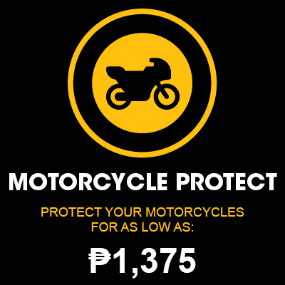 Autokid Biz Protect Motorcycle Protect