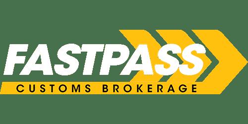Autokid Fastpass - Customs Brokerage