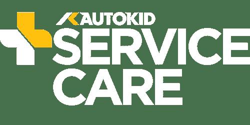 Autokid Service Care - Truck Repair Services