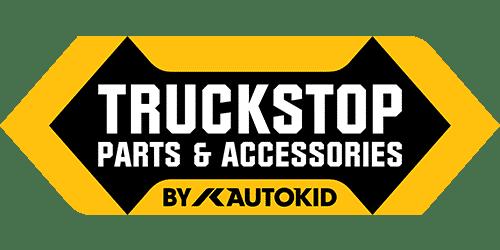 Autokid Truckstop - Truck Parts and Accessories