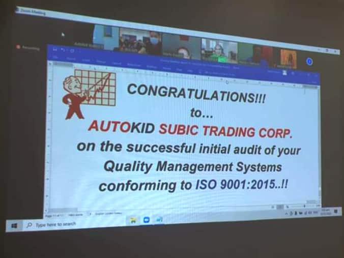 AK ISO Accreditation 02